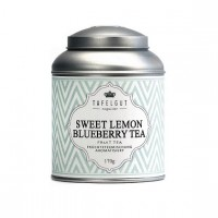 HERBATA SWEET LEMON BLUEBERRY TEA TAFELGUT